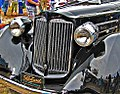 1936 Packard V-12 Speedster (5008879216).jpg