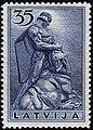19370712 35sant Latvia Postage Stamp.jpg
