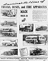 1937 - Mack Truck - 13 Sep MC - Allentown PA.jpg