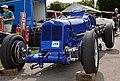 1937 ERA R12C (19676920483).jpg