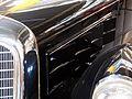 1937 Lincoln K363A Converible Sedan pic10.JPG