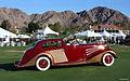 1937 Rolls-Royce Phantom III Sedanca de Ville - 103CP38 - svr.jpg