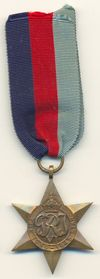 1939-45star 0011edikpl