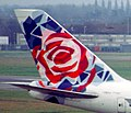193ae - British Airways Boeing 747-436, G-BNLA@LHR,19.11.2002 - Flickr - Aero Icarus (cropped).jpg