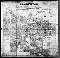 1940 Census Enumeration District Maps - Florida - Manatee County - Bradenton - ED 41-12, ED 41-13, ED 41-14, ED 41-15, ED 41-16, ED 41-17, ED 41-18 - NARA - 5829705.jpg