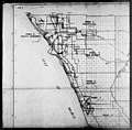 1940 Census Enumeration District Maps - Florida - Sarasota County - ED 58-1A - ED 58-20 - NARA - 5829762 (page 7).jpg