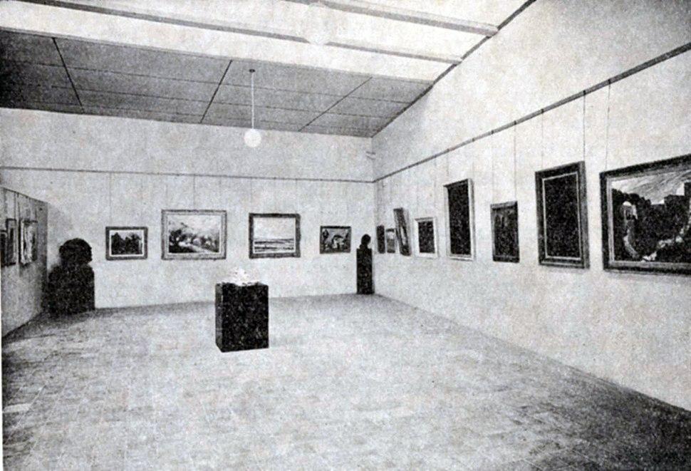 1940 omanot001