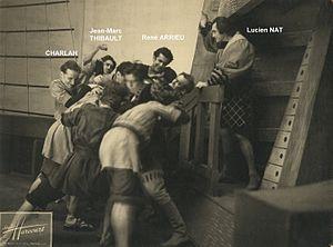 Photo Lucien Nat via Opendata BNF