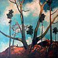 1949-stromy.jpg