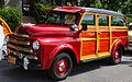 1949 Dodge Suburban.jpg