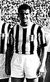 1950–51 Juventus Football Club - Romolo Bizzotto.jpg