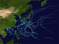 1950 Pacific typhoon season summary.png