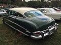 1953 Hudson Hornet Rockville Show 2015 3of5.jpg
