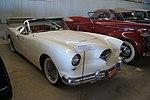 1954 Kaiser Darrin (17159999898).jpg