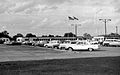 1956 Alconbury Headquarters Building.jpg