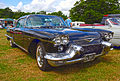 1958 Cadillac Eldorado Brougham (9568028519).jpg