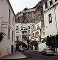 1958 Capri Cliff Housing Cars Maurice Luyten.jpg