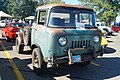 1958 Willys Jeep FC 170 (21360496746).jpg