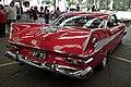 1959 Plymouth Sport Fury hardtop (6334171922).jpg