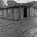 1960 domaine de Laizerie à Vaux sur Aure (Calvados)-11-cliche Jean Joseph Weber.jpg
