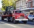 1961 R190 International truck + International truck (17143649195).jpg