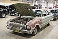 1962 Ford Falcon (12141056066).jpg