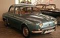 1964 Renault Dauphine (14809124151).jpg