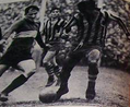 1964 Rosario Central 2-Boca Juniors 2.png