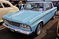 1964 Studebaker Commander sedan (6880356522).jpg