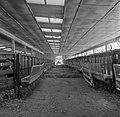 1966 Domaine expérimentale de La Sapinière à Bourges-12-cliche Jean-Joseph Weber.jpg