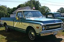 1970 Chevrolet C10 Fleetside.jpg