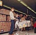 1970sgrocerystore.jpg