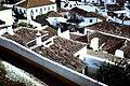 1971-3 Portugal Obidos (2) (50878475441).jpg