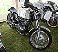 1971 Norton Commando (17298958319).jpg