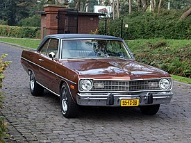 1973 Dodge Dart Swinger photo-5.JPG