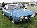 1974 Ford Capri 3000 (36432339940).jpg