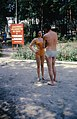 1975 Couple in Swimsuits.jpg