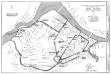 Lowell Ma Zip Code Map.Lowell Massachusetts Wikipedia
