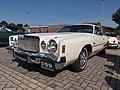1977 Chrysler Cordoba photo-1.JPG