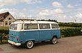 1977 Volkswagen T2B (9502099211).jpg