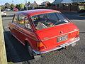 1978 Austin Maxi 1750 (7182860121).jpg