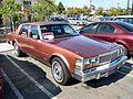 1978 Cadillac Seville.jpg