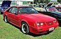 1979 Ford Mustang (16336862345).jpg