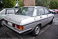 1983 Lancia Beta Trevi 2000 i.e. (5974495909).jpg