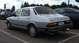 1985-SAAB900CD-rear.jpg