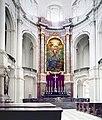 19860625040NR Dresden Hofkirche Kathedrale Ss Trinitatis Altar.jpg