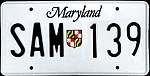 1986 Maryland License Plate.jpg