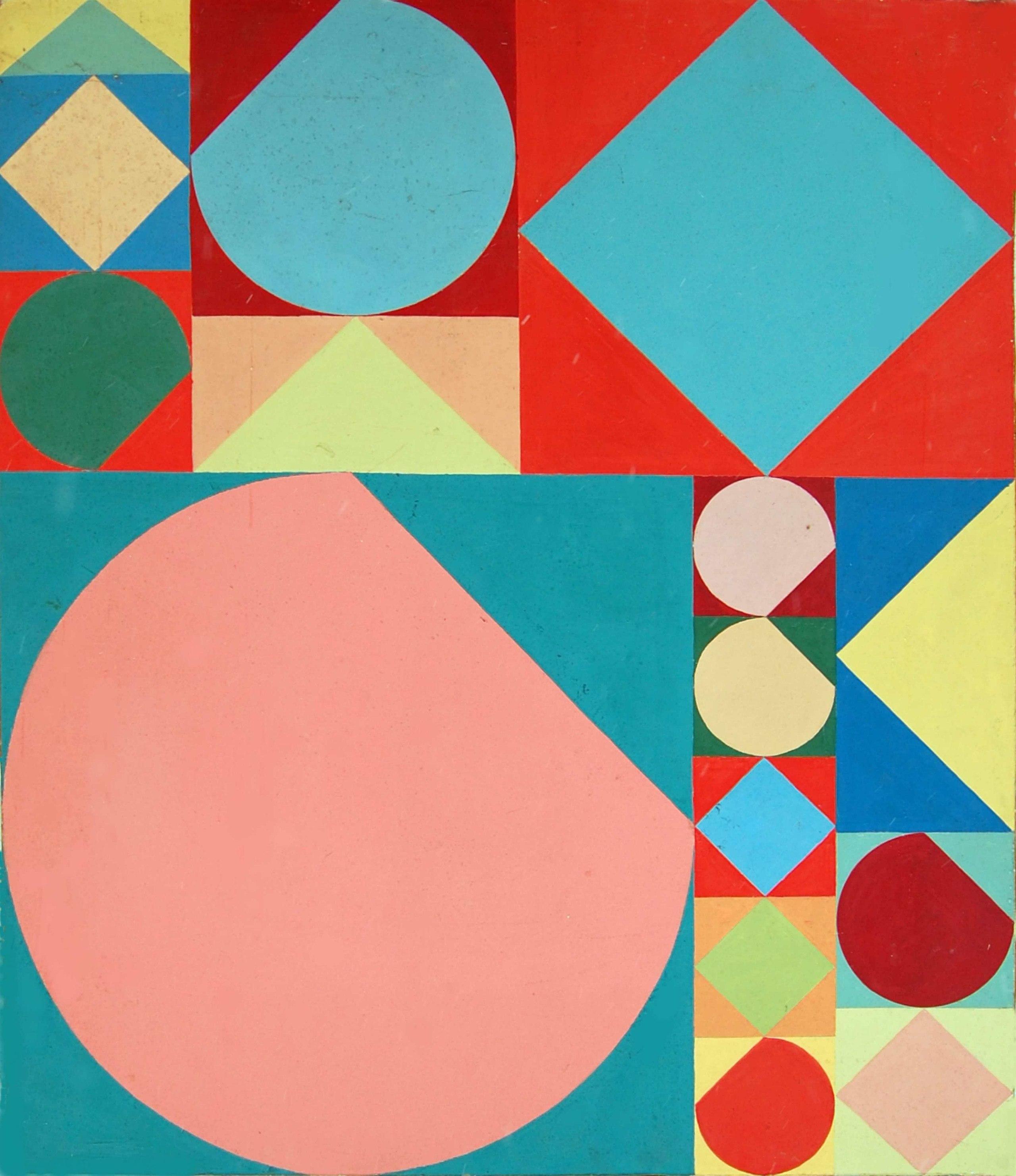 Prisma Geometria Wikipedia Entziklopedia Askea - Www imagez co