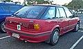 1989-1992 Ford Corsair (UA) GL liftback 01.jpg