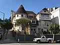 1990 California St - Atherton House.jpg